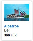 bateau-albatros