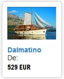 bateau-dalmatino