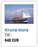 bateau-kruna-mora