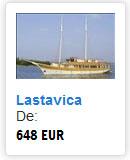 bateau-lastavica