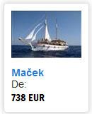 bateau-macek