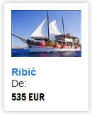 bateau-ribic