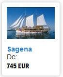 bateau-sagena