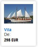 bateau-vila