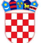 blason-croatie