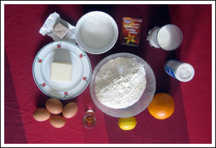 brioche-de-paques-ingredients