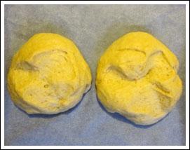 brioche-de-paques-patons-leves