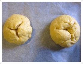 brioche-de-paques-patons