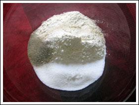 brioche-de-paques-sucres-et-farine