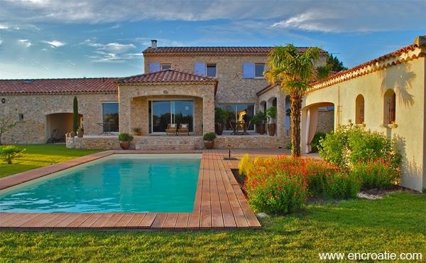 Acheter en croatie acheter une maison ou un appartement - Acheter une maison en concubinage ...