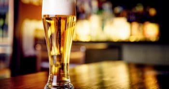 Les bières croates