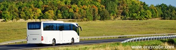 croatie-bus