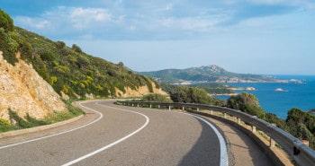 Conduire en Croatie