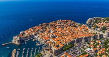 Excursions autour de Dubrovnik