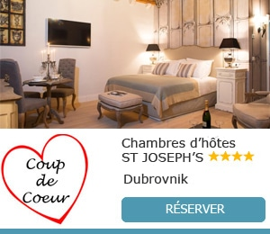 croatie-dubrovnik-chambre-hotes