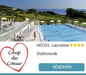 croatie-dubrovnik-hotel