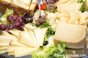 croatie-fromage-brebis