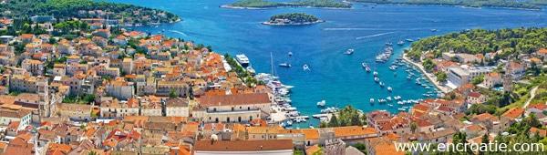 croatie-hvar-photo