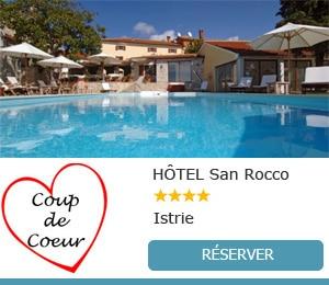 croatie-istrie-hotel