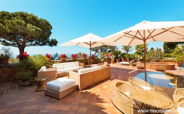 croatie-location-vacances