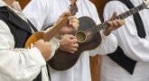 La musique croate