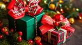Noël en Croatie