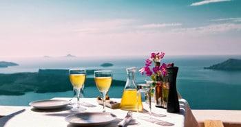 Les meilleurs restaurants de Croatie en 2017