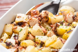 croatie-salade-poulpe