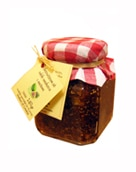 croatie-souvenir-confiture-figue