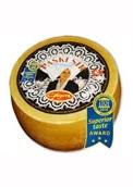 croatie-souvenir-fromage-brebis