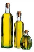 croatie-souvenir-huile-olive