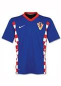 croatie-souvenir-maillot