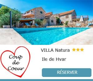croatie-villa-hvar