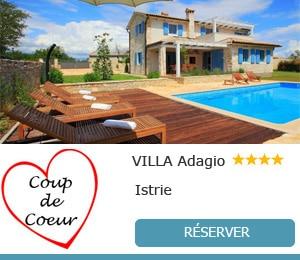croatie-villa-istrie