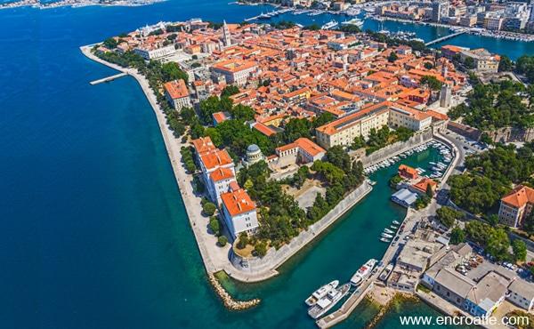 croatie-zadar