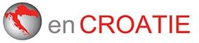 encroatie_logo