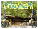 Club Kalypso
