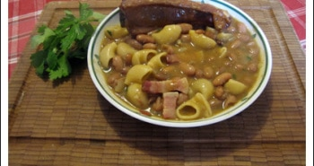 pasta-fazol6