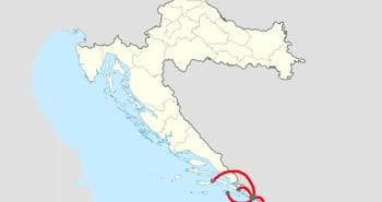 Séjour – Dubrovnik et Dalmatie du sud