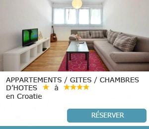 tous-appartements-croatie