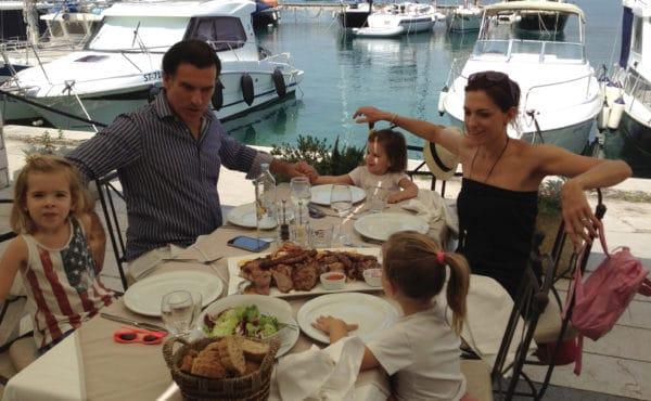 vacances-ete-croatie