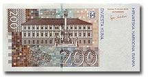 200 kunas