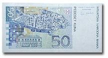 50 kunas