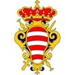 Dubrovnik - Blason