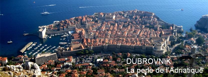dubrovnik-en-croatie