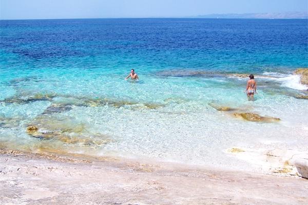 L Ile De Korčula En Croatie Location H 244 Tel Guide