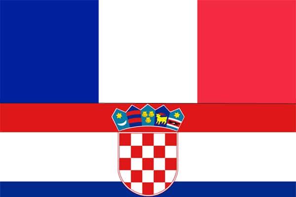 Unai Simon concède un but gag contre les Croates