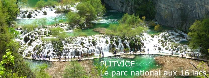 plitvice-en-croatie