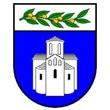 Zadar - Blason