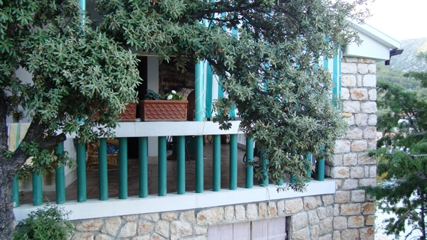 Acheter une maison en croatie bord de mer avie home for Acheter une maison en croatie